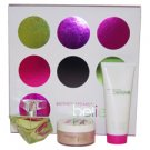 Believe Britney Spears 3 pc Women Gift Set