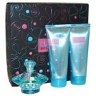 Curious Britney Spears 3 pc Women Gift Set