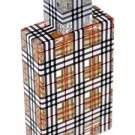 Burberry Burberry Brit 3.3 oz EDP Perfume Women NIB