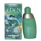Cacharel Eden 1 oz EDP Perfume Women NIB
