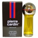 Pierre Cardin Pierre Cardin 2.8 oz EDC Spray Men