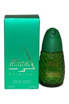 Pino Silvestre Pino Silvestre 2.5 oz EDT Spray Men