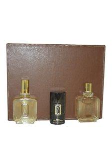 Paul Sebastian Paul Sebastian 3 pc Gift Set Men