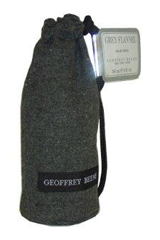 Grey Flannel Geoffrey Beene 8 oz EDT Splash Men