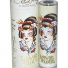 Ed Hardy Love & Luck 1.7 oz EDP Spray Women