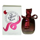Ricci Ricci Nina Ricci 2.7 oz EDP Spray Women