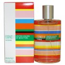 Essence of United Colors of Benetton 3.3 oz EDT Women