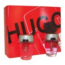 Hugo Energise Hugo Boss 2 pc Gift Set Men
