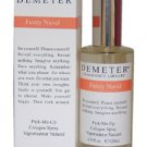 Fuzzy Navel Demeter 4 oz Cologne Spray Women