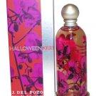 Halloween Kiss J. Del Pozo 3.4 oz EDT Spray Women