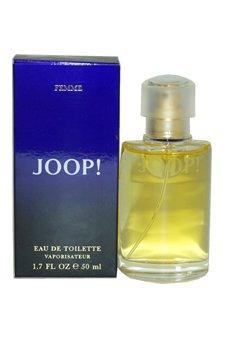 Joop! Joop! 1.7 oz EDT Spray Women