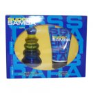 Super Samba Perfumer's Workshop 2 pc Gift Set Men