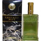 Caesars Caesars 4 oz COLOGNE Spray Men