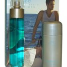 360 Perry Ellis 2 pc Gift Set Men