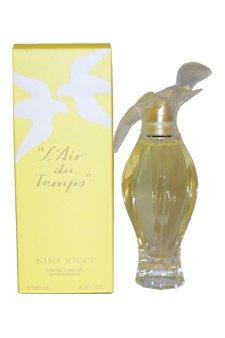 L'air du Temps Nina Ricci 3.3 oz EDT Spray Women