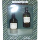 Grey Flannel Geoffrey Beene 2 pc Gift Set Men