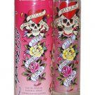 Ed Hardy Christian Audigier 3.4 oz EDP Spray Women