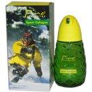 Pino Silvestre Sport Cologne 4.2 oz Cologne Spray Men