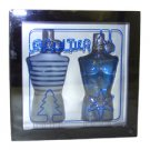 Le Male Jean Paul Gaultier 2 pc Gift Set Men