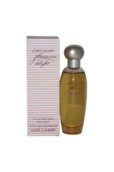 Pleasures Delight Estee Lauder 1.7 oz EDP  Women