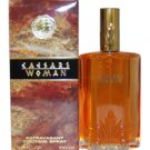 Caesars Caesars 3.3 oz Cologne Spray Women