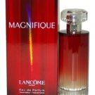 Magnifique Lancome 2.5 oz EDP Spray Women