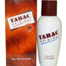 Tabac Original Maurer & Wirtz 10.1 oz EDC Splash Men