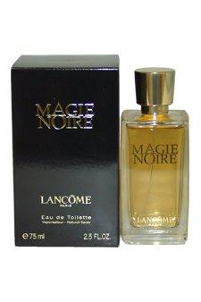 Magie Noire Lancome 2.5 oz EDT Spray Women