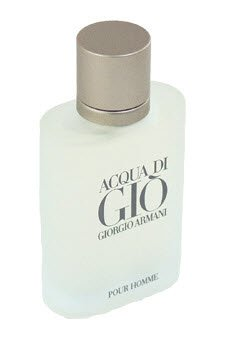 Acqua Di Gio Giorgio Armani 1.7 oz EDT Spray Men