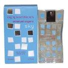 Apparition Sky Emanuel Ungaro 1.7 oz EDT Spray Women
