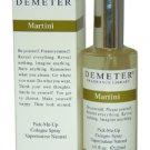 Martini Demeter 4 oz Cologne Spray Women