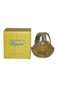 Infiniment Chopard Chopard 1.7 oz EDP Spray Women