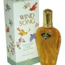 Wind Song Prince Matchabelli 2.6 oz Cologne Women