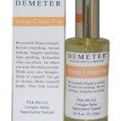 Orange Cream Pop Demeter 4 oz Cologne Spray Women