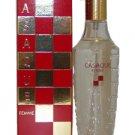 Casaque Femme Orlane 3.3 oz EDT Spray Women