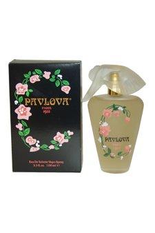 Pavlova Payot 3.3 oz EDT Spray Women