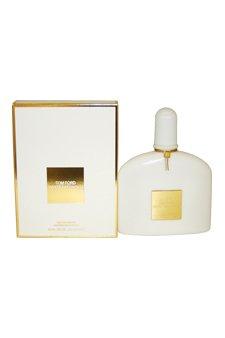 White Patchouli Tom Ford 3.4 oz EDP Spray Women