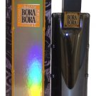 Bora Bora Liz Claiborne 3.4 oz EDC Spray Men