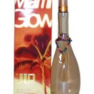 Miami Glow Jennifer Lopez 3.4 oz EDT Spray Women