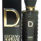 D Soir Luciano Soprani 3.3 oz EDP Spray Women