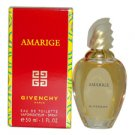 Amarige Givenchy 1 oz EDT Spray Women