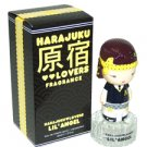 Harajuku Lovers Lil Angel Gwen Stefani 1 oz EDT Women