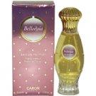 Bellodgia Caron 1.7 oz EDP Spray Women