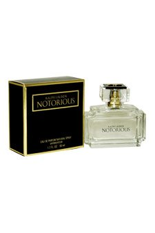 Notorious Ralph Lauren 1.7 oz EDP Spray Women