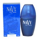 Navy Dana 1.7 oz Cologne Spray Men
