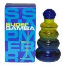 Perfumer's Workshop Super Samba 3.3 oz EDT Men
