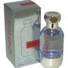 Hugo Boss Hugo Element 2 oz EDT Spray Men NEW
