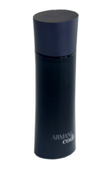 Giorgio Armani Armani Code 2.5 oz EDT Spray Men NEW