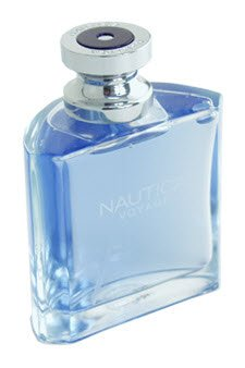 Nautica Nautica Voyage 3.4 oz EDT Spray Men NEW