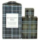 Burberry Burberry Brit 1 oz EDT Spray Men NEW